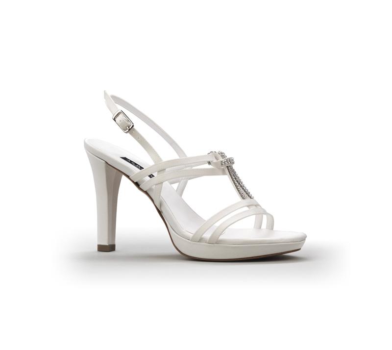 albano scarpe