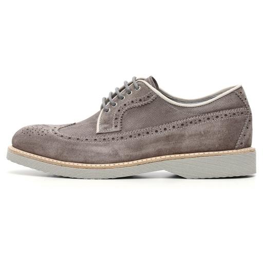 Calzature classiche uomo scarpe classiche uomo scarpe uomo classiche online - Scarpa uomo nero giardini ...